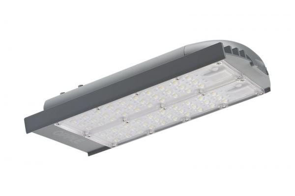 Street Light PQ Series STREET LIGHT OPPLE LED FITTING  LED  LIGHT FITTING FOR COMMERCIAL & INDUSTRY  Johor Bahru (JB), Malaysia, Masai Contractor, Service | V & V Engineering Sdn Bhd