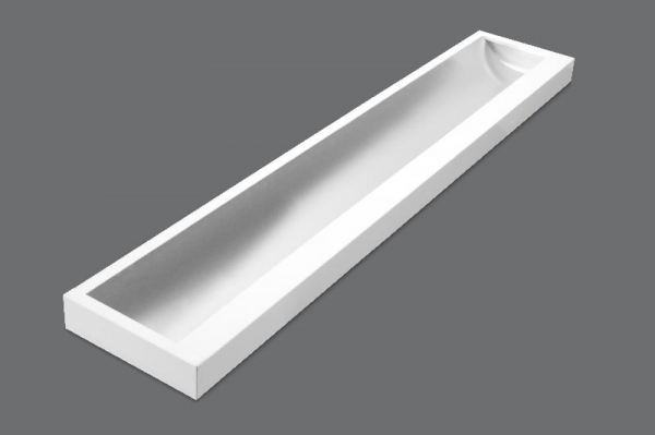 GWW Series T5 LED FITTING GOODLITE LIGHTING  LED  LIGHT FITTING FOR COMMERCIAL & INDUSTRY  Johor Bahru (JB), Malaysia, Masai Contractor, Service   V & V Engineering Sdn Bhd