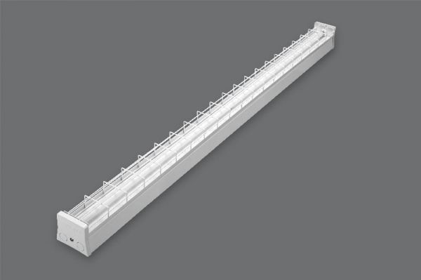 GWG Series T5 LED FITTING GOODLITE LIGHTING  LED  LIGHT FITTING FOR COMMERCIAL & INDUSTRY  Johor Bahru (JB), Malaysia, Masai Contractor, Service | V & V Engineering Sdn Bhd