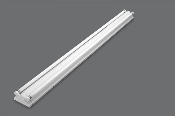 GTF Series T5 LED FITTING GOODLITE LIGHTING  LED  LIGHT FITTING FOR COMMERCIAL & INDUSTRY  Johor Bahru (JB), Malaysia, Masai Contractor, Service | V & V Engineering Sdn Bhd