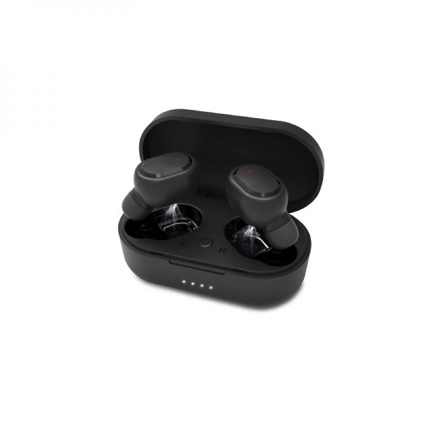 X-MAGNUM - TWS BLUETOOTH EARBUD - SUPREME SOUND QUALITY TWS EARPHONE Malaysia, Singapore, Selangor Supplier, Suppliers, Supply, Supplies | Thumbtech Global Sdn Bhd