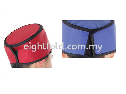 Hat Guard For staff use MALRAY Lead & Lead Free Apron Radiation Protection Apparels Malaysia, Selangor, Kuala Lumpur (KL), Subang Jaya Supplier, Suppliers, Supply, Supplies | EIGHTFOLD SDN BHD