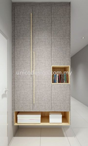 SHOES CABINET SHOES CABINET Selangor, Seri Kembangan, Malaysia, Kuala Lumpur (KL) Supplier, Suppliers, Supply, Supplies | Unico Design Sdn Bhd