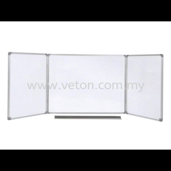 WING BOARD SYSTEM WRITING BOARD & NOTICE BOARD OFFICE EQUIPMENT OFFICE FURNITURE Selangor, Klang, Malaysia, Kuala Lumpur (KL) Supplier, Service, Supply, Supplies | Veton Office System Sdn Bhd