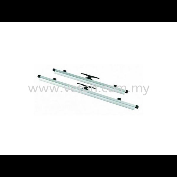 PLAN HANGER CLAMPS  ARCHITECTURE TOOLS OFFICE EQUIPMENT OFFICE FURNITURE Selangor, Klang, Malaysia, Kuala Lumpur (KL) Supplier, Service, Supply, Supplies | Veton Office System Sdn Bhd