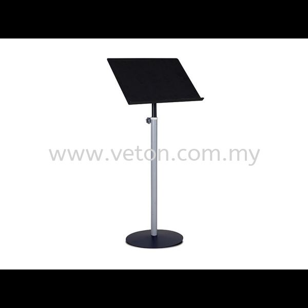 DIDI DISPLAY STAND DISPLAY EQUIPMENT OFFICE EQUIPMENT OFFICE FURNITURE Selangor, Klang, Malaysia, Kuala Lumpur (KL) Supplier, Service, Supply, Supplies | Veton Office System Sdn Bhd