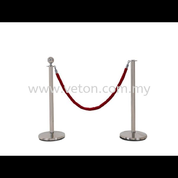 CLASSIC Q-UP STAND DISPLAY EQUIPMENT OFFICE EQUIPMENT OFFICE FURNITURE Selangor, Klang, Malaysia, Kuala Lumpur (KL) Supplier, Service, Supply, Supplies | Veton Office System Sdn Bhd