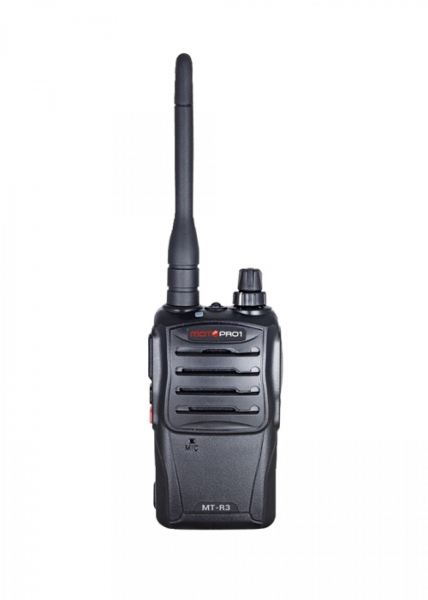 Walkie Talkie MOTORPRO 1 Walkie Talkie Johor Bahru (JB), Malaysia Supplier, Supply, Supplies, Retailer | SH Communications & Technologies Sdn Bhd / S.H. MARKETING