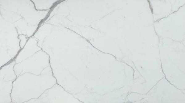 CRYSTAL WHITE MARBLE NANO WHITE MARBLE Kuala Lumpur (KL), Malaysia, Selangor, Sungai Buloh Supplier, Distributor, Importer, Supplies | CM MARBLE (M) SDN BHD