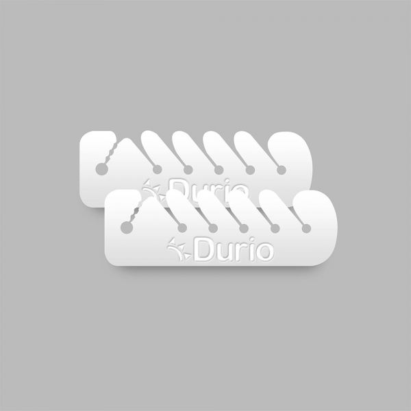 Face Mask Adjuster Mask Materials & Accessories Malaysia, Johor Bahru (JB) Manufacturer, Supplier, Supply, Supplies | Durio PPE Sdn Bhd