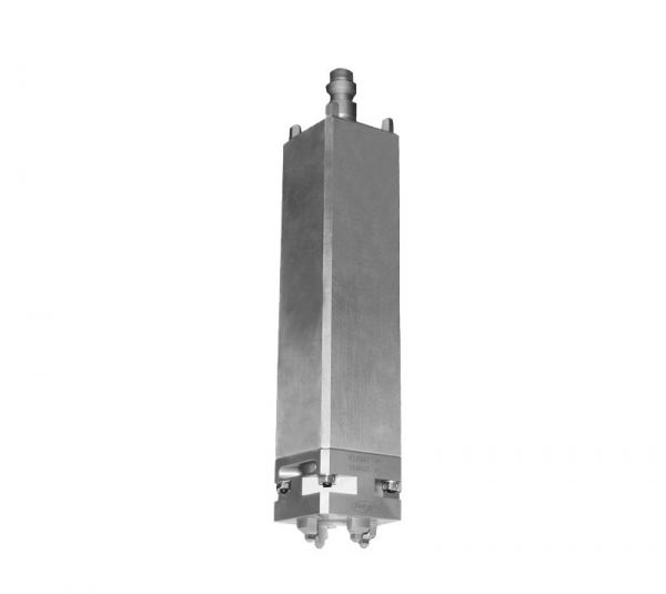 3A-300017 EDM ясЁ╓╦к EDM Accessories Electrode Processing Quick-change Fixture Chuck System Malaysia, Selangor, Kuala Lumpur (KL), Puchong Supplier, Suppliers, Supply, Supplies   KL Industries Suppliers (M) Sdn Bhd