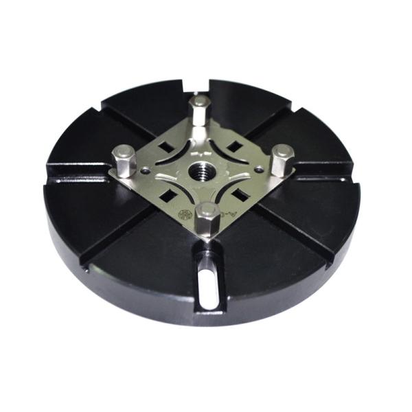 3A-300004 ǧÇï¼Ü¸Ä×°°å EDM Accessories Electrode Processing Quick-change Fixture Chuck System Malaysia, Selangor, Kuala Lumpur (KL), Puchong Supplier, Suppliers, Supply, Supplies | KL Industries Suppliers (M) Sdn Bhd