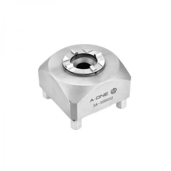 3A-300032 п║©╗ел Small Tool System Electrode Processing Quick-change Fixture Chuck System Malaysia, Selangor, Kuala Lumpur (KL), Puchong Supplier, Suppliers, Supply, Supplies | KL Industries Suppliers (M) Sdn Bhd