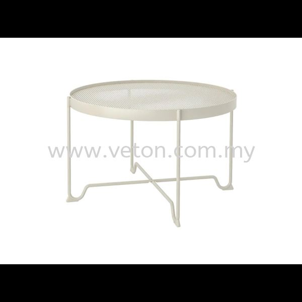 HOMEN COFFEE TABLE  COFFEE TABLE OFFICE SOFA & COFFEE TABLE OFFICE FURNITURE Selangor, Klang, Malaysia, Kuala Lumpur (KL) Supplier, Service, Supply, Supplies   Veton Office System Sdn Bhd
