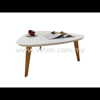 VTN-IP-TCT 800 DESIGNER COFFEE TABLE