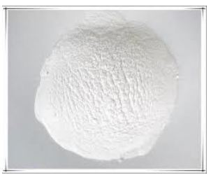 Dicalcium Phosphate (DCP) 18% Feed Grade DICALCIUM PHOSPHATE (DCP) Feed Meal & Commodities Product Malaysia, Penang, Seberang Perai Supplier, Suppliers, Supply, Supplies | Gsion Resources (M) Sdn Bhd