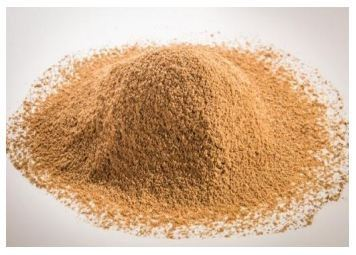 Poultry Meal 60% Poultry Meal Feed Meal & Commodities Product Malaysia, Penang, Seberang Perai Supplier, Suppliers, Supply, Supplies   Gsion Resources (M) Sdn Bhd