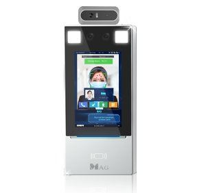 FR500 每 FACE RECOGNITION READER FACE RECOGNITION ACCESS SYSTEMS SECURITY PRODUCTS Kuala Lumpur (KL), Selangor, Malaysia Supplier, Suppliers, Supply, Supplies | JFix Solutions Sdn Bhd