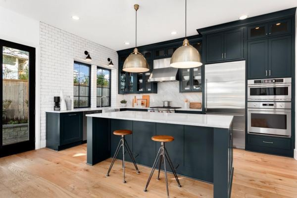 Kitchen Room Package Plan Package Malaysia, Selangor, Kuala Lumpur (KL), Petaling Jaya (PJ), Klang Supplier, Suppliers, Supply, Supplies | SMART HOME BUDDY