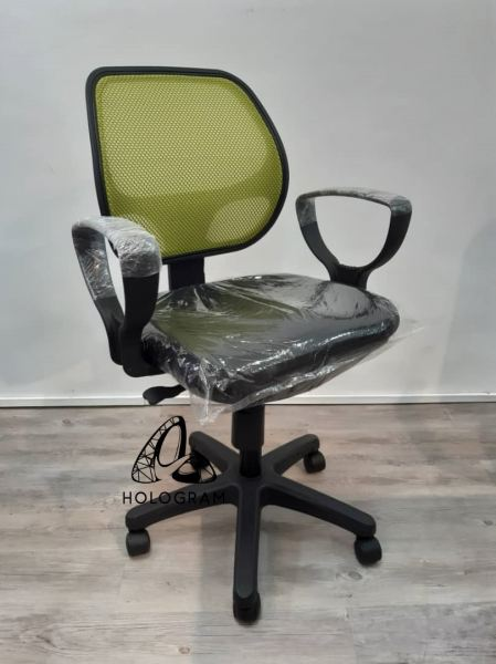 M380A LOW BACK CHAIR-PROMO Others Johor Bahru (JB), Malaysia, Molek Supplier, Suppliers, Supply, Supplies   Hologram Furniture Sdn Bhd