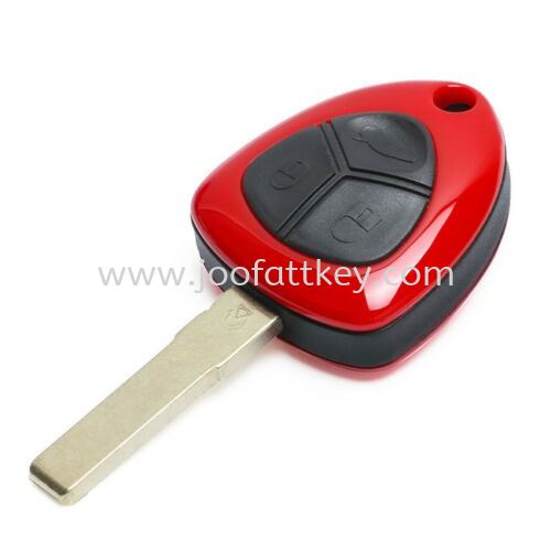 458 Smartkey EUROPE - FERRARI CAR KEY (Immobilizer key, Transponder key, Smart key) JB Johor Bahru Malaysia Supply, Suppliers, Sales, Services | Joo Fatt Key Service