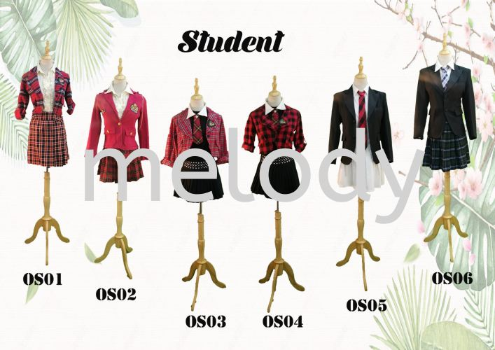 Student OS01-06