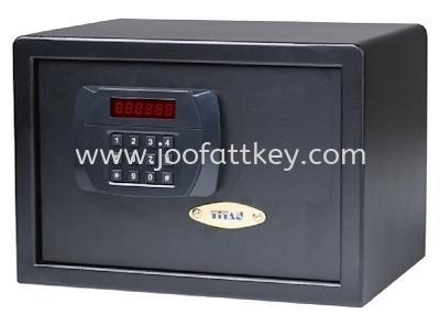 SURELOC Safebox SURELOC SAFEBOX JB Johor Bahru Malaysia Supply, Suppliers, Sales, Services | Joo Fatt Key Service