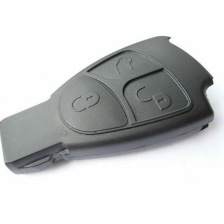 W203, W211, W169 Smart Key