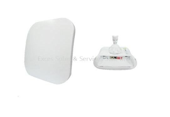 Cynics PVE 3km Wireless Network Extender  Cynics PVE Wireless Network Extender Perak, Ipoh, Malaysia Installation, Supplier, Supply, Supplies   Exces Sales & Services Sdn Bhd