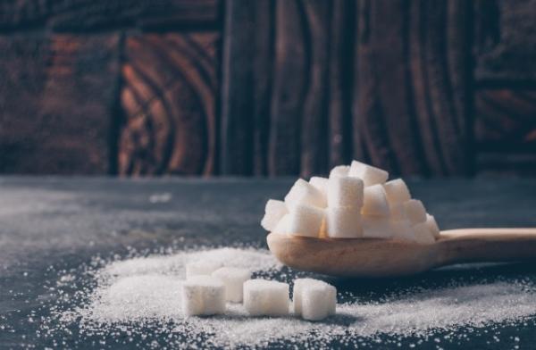Sweetener Others Malaysia, Selangor, Kuala Lumpur (KL), Klang Manufacturer, Supplier, Supply, Supplies | ORCAFLEXI SDN BHD