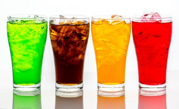 Beverages Others Malaysia, Selangor, Kuala Lumpur (KL), Klang Manufacturer, Supplier, Supply, Supplies | ORCAFLEXI SDN BHD