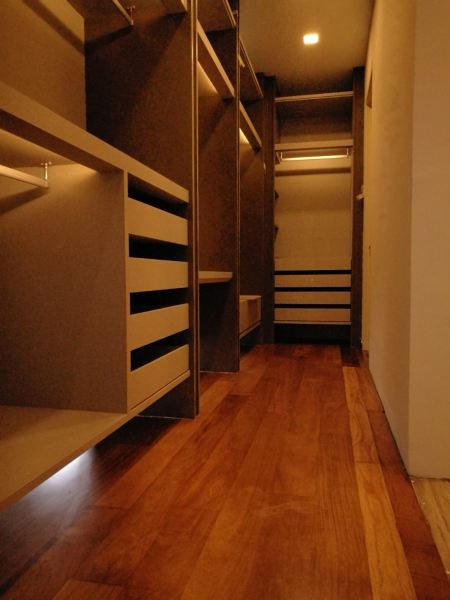 Solid Wood Flooring/ Staircase Solid Timber Flooring Kuala Lumpur (KL), Selangor, Malaysia Supplier, Suppliers, Supplies, Supply   Summit World Resources