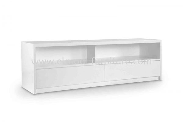 IS-TV-003 TV Cabinet Selangor, Kuala Lumpur (KL), Puchong, Malaysia Supplier, Suppliers, Supply, Supplies | Elmod Online Sdn Bhd