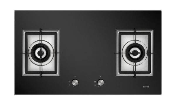 FOTILE HOB GAG86210 Gas Hob Cooker Hob Perak, Malaysia, Ipoh Supplier, Suppliers, Supply, Supplies | Euway Electrical