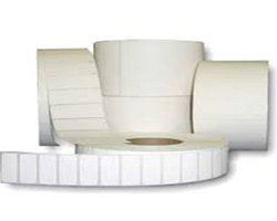 Barcode Labels & Tags Normal Sticker Labels Labels / Sticker labels Selangor, Malaysia, Kuala Lumpur (KL) Supplier, Suppliers, Supply, Supplies | M Force Plastic & Packaging Sdn Bhd