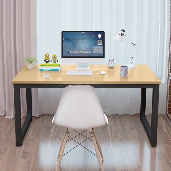 LIBURGE Modern Home Office Style Table with Eames Chair Office Table Office Furniture Malaysia, Selangor, Kuala Lumpur (KL) Supplier, Suppliers, Supply, Supplies | Like Bug Sdn Bhd
