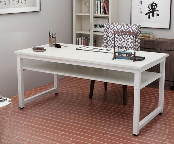 ORIENTAL DESIGNER TABLE  Office Table Office Furniture Malaysia, Selangor, Kuala Lumpur (KL) Supplier, Suppliers, Supply, Supplies | Like Bug Sdn Bhd