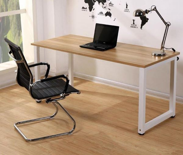 Simple Home & Living Designer Table Office Table Office Furniture Malaysia, Selangor, Kuala Lumpur (KL) Supplier, Suppliers, Supply, Supplies | Like Bug Sdn Bhd