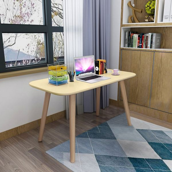 ACCUEIL Home Office Table / Study Table Office Table Office Furniture Malaysia, Selangor, Kuala Lumpur (KL) Supplier, Suppliers, Supply, Supplies | Like Bug Sdn Bhd