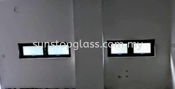 Multi Point Heavy Duty Window And Sliding Door Selangor, Malaysia, Kuala Lumpur (KL), Shah Alam Supplier, Installation, Supply, Supplies   SUNSTOP GLASS ROOFING SDN BHD