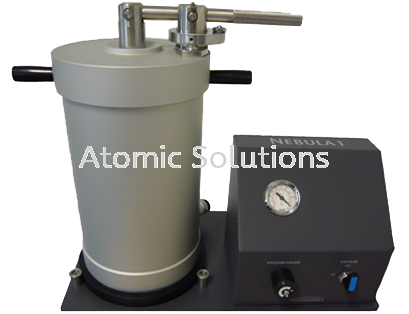 Nebula I -  Particle Dispenser Phenom SEM THERMOFISHER SCIENTIFIC Johor Bahru (JB), Malaysia, Selangor, Kuala Lumpur (KL), Penang, Puchong Supplier, Suppliers, Supply, Supplies | Atomic Solutions Sdn Bhd