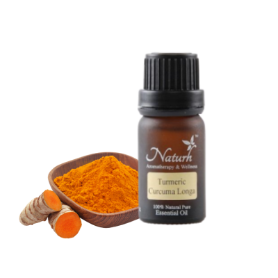 Turmeric 10ml