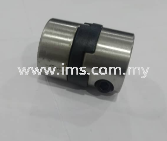 GHPC Motor Shaft Coupling Motor  Shaft Coupling Load Cell & Torque Sensor Johor, Johor Bahru, JB, Malaysia Supplier, Suppliers, Supply, Supplies | iMS Motion Solution (Johor) Sdn Bhd