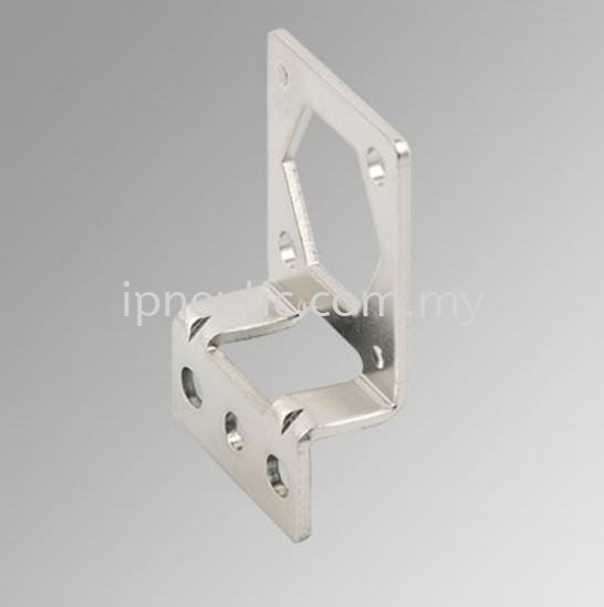 ACCESSORIES-- PARALLEL FIXING BRACKET 640 DIG.PRESS.SWITCH FLOW & PRESSURE SENSORS FRL UNITS METAL WORK PNEUMATIC Malaysia, Perak Supplier, Suppliers, Supply, Supplies   I Pneulic Industries Supply Sdn Bhd