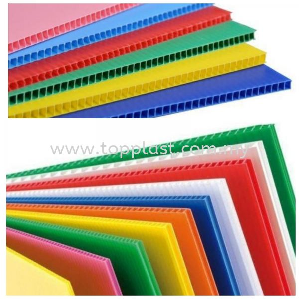 Straw Board Card/Label/Sticker Penang, Malaysia Supplier, Suppliers, Supply, Supplies | Top Plast Enterprise
