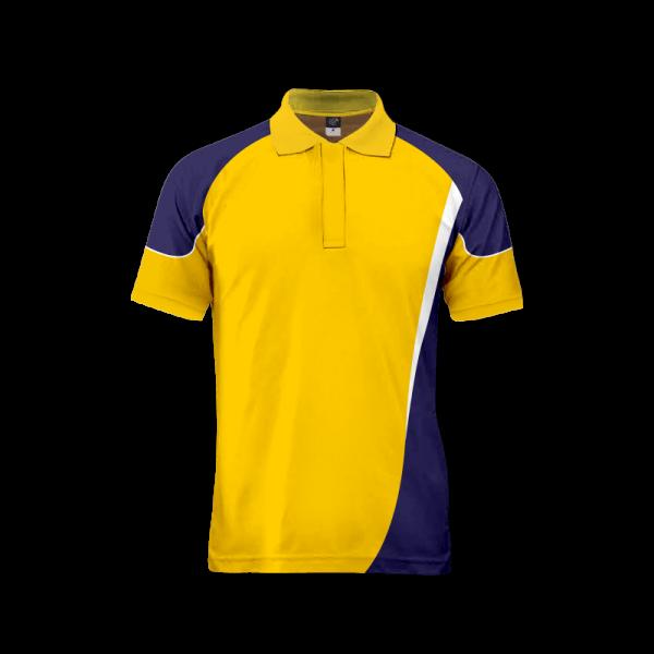 Uniform Melaka, Malaysia Supplier, Manufacturer, Supply, Supplies   DE ADVERTISING & ENTERPRISE