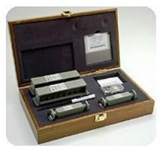 U11645A Verification Kit, WR-19