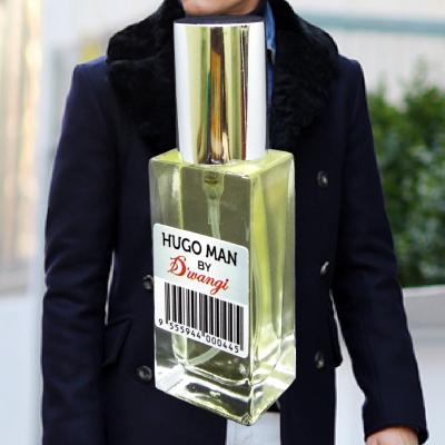 Hugo Man 15ML