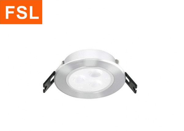 LED Ceiling Downlight FSL LED Ceiling Downlight FSL Malaysia, Selangor, Kuala Lumpur (KL), Semenyih Supplier, Wholesaler, Supply, Supplies | Energy Option Sdn Bhd