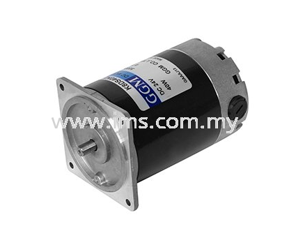 K8D DC Motor DC Stand Brush  Motor DC Motor Johor, Johor Bahru, JB, Malaysia Supplier, Suppliers, Supply, Supplies | iMS Motion Solution (Johor) Sdn Bhd